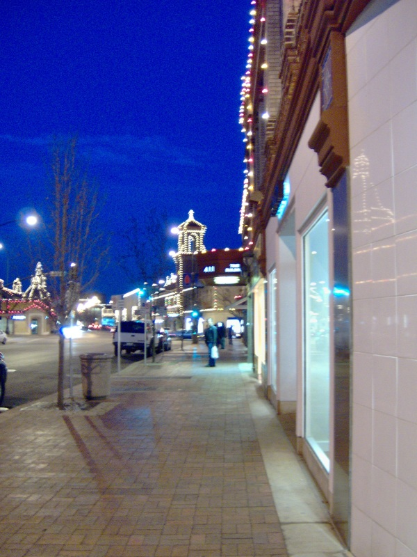 http://rochellewisofffields.files.wordpress.com/2012/11/christmas-2005-0101.jpg?w=600&h=800