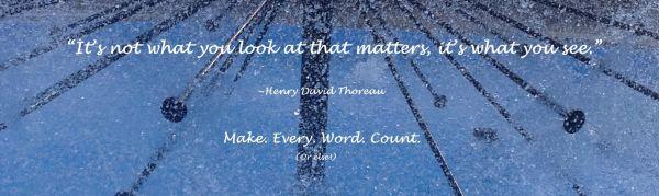 Thoreau.banner