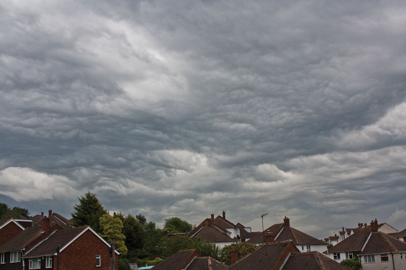 https://rochellewisofffields.files.wordpress.com/2014/07/roiling-cloud-1.jpg