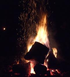 https://rochellewisofffields.files.wordpress.com/2014/08/campfire.jpg