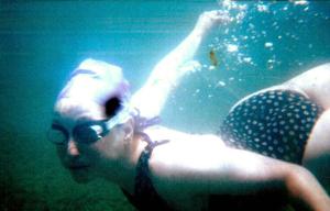 Copy of Mermaid