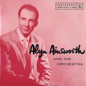 Alyn+Ainsworth+-+Alyn+Ainsworth+And+His+Orchestra+-+7-+RECORD-565447