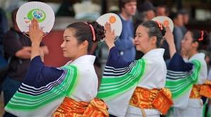 Bon-Odori-Dance-2013