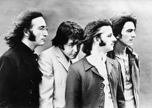 05-Beatles-300x214