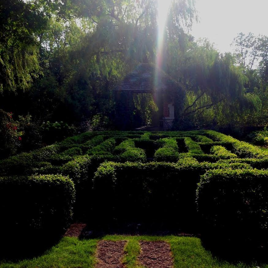 https://rochellewisofffields.files.wordpress.com/2015/02/garden-maze.jpg