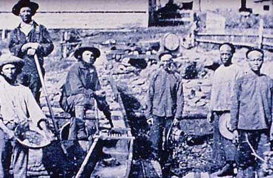 Railroad_workers0001