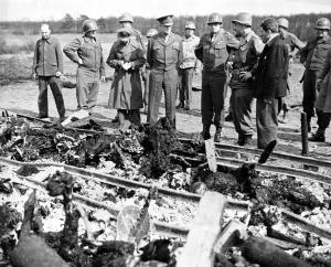 Buchenwald_Ohrdruf_Corpses_Eisenhower_21700