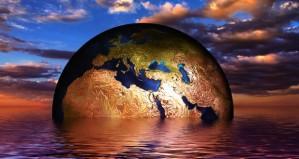 Climate-Change-Public-Domain-620x330