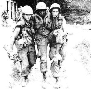 vietnam-veteran-640x636