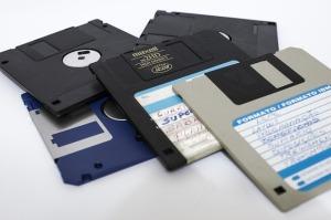 floppy-disk-214975_640