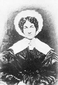 Mrs._Audubon_-_wife_of_James_Audubon