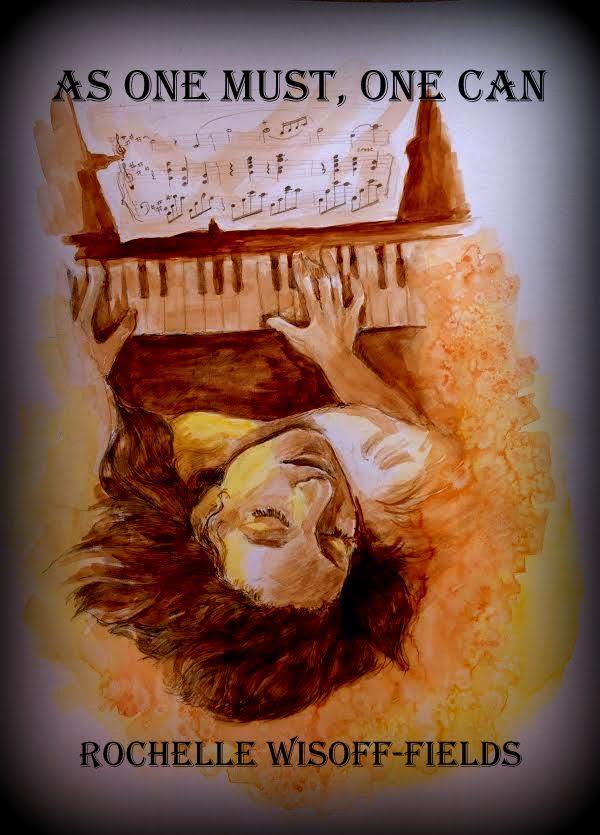 AOMOC titled cover art