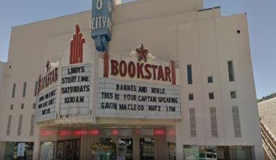 bn-bookstar2