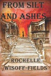 Book II of Havah's Trilogy