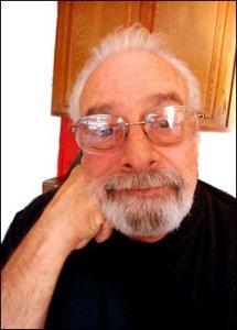 Jim Christina