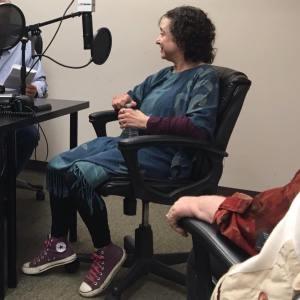 la-talk-interview-and-shoes