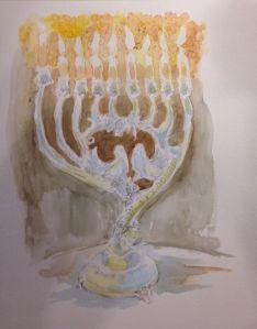 menorah-step-2