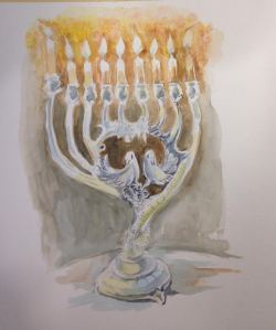 menorah-step-3