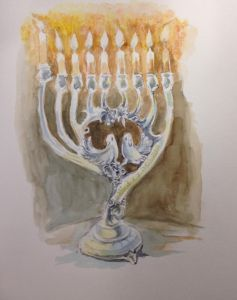 menorah-step-4