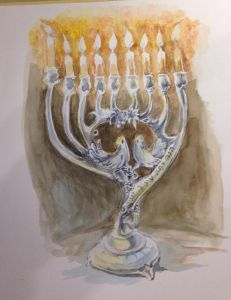 menorah-step-5