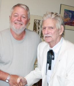 russell-and-mark-twain