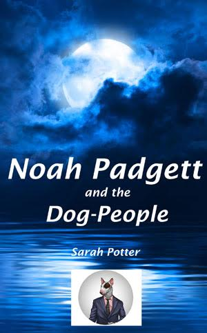 noah-padgett-and-the-dog-people