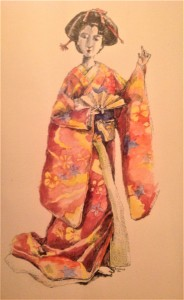 geisha-doll-painting