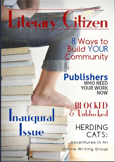 literary-citizen-cover