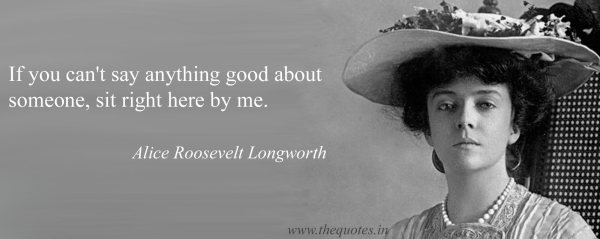 longworth-quotes-5