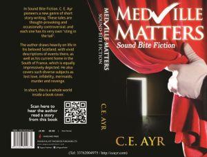 medville-matters