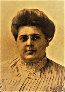 portrait_of_myrtle_reed