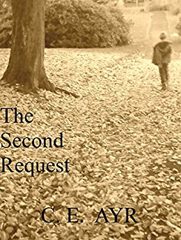 the-second-request-image