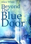 beyond-the-blue-door