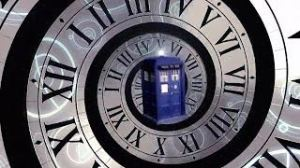 dr-who-clock