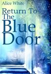 return-to-the-blue-door
