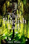 that-english-lady