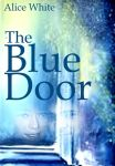 the-blue-door