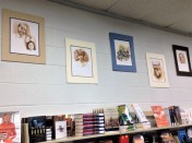 Library Wall3