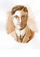 Arel Gitterman