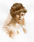 Mrs. Havah Gitterman