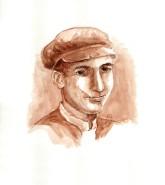 Lev Resnick Gitterman