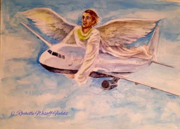 Angel on a Jet Plane final (1)