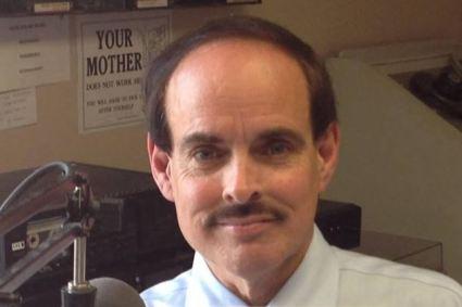 Dr. Paul Reeves