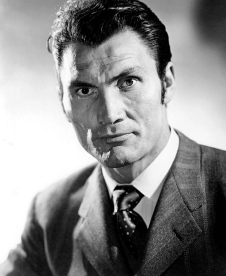 Jack_Palance_-_1954