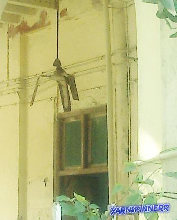 Yarnspinnerr