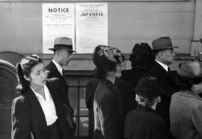 Japan-internment