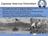 Japanese+American+Internment