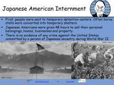 Japanese+American+Internment