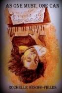 AOMOC Cover Art