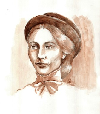 Dr. Eleanor Whitaker Turnbull